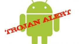 Eset: rok 2013 přinese další nárůst malware pro Android