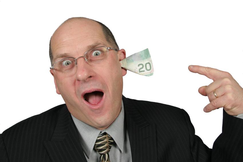 Změny v DPH využijí operátoři ke zdražení