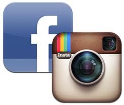 Instagram mění zásady o ochraně osobních údajů