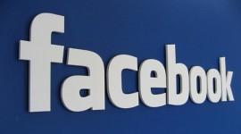 Facebook plánuje zavést reklamu do skupin