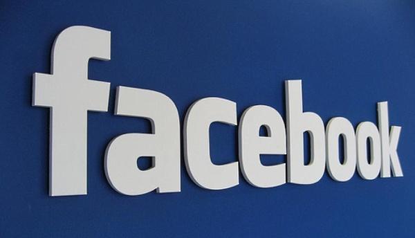 Facebook představil zbrusu novou aplikaci Events