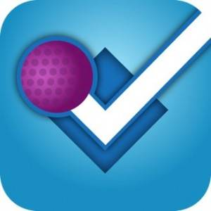Pomůže Foursquare Applu s mapami?