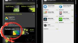 Google zavádí kanál pro distribuci soukromých aplikací