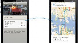 "Google Maps SDK pro iOS – kompletní ""mapový"" útok"