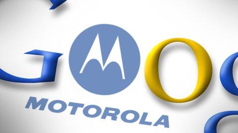 Nejasná budoucnost Motoroly – rozklad pokračuje a Nexus v nedohlednu