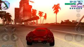 GTA Vice City – omluva za start a přislíbené nové datum