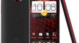 HTC M7 – další smartphone z Tchaj-wanu
