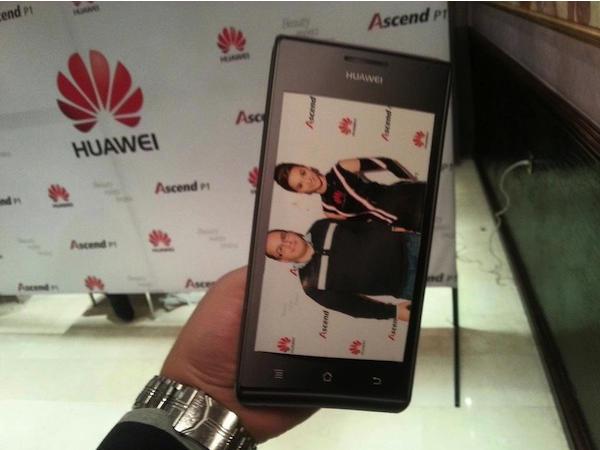 Spekulace: Huawei možná plánuje 8,5″ smartphone