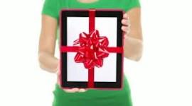 Vánoce 2012: Jaký tablet vybrat okolo 7 500 Kč
