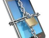 Zabezpečte svůj telefon pomocí několika rad a tipů