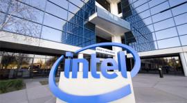 Intel vykazuje ztrátu u výroby čipů pro tablety a telefony