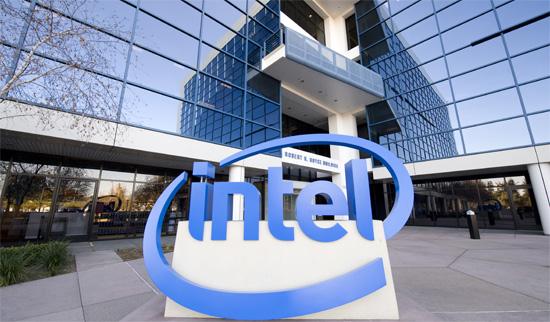 Intel přinese bohatý výběr procesorů pro rok 2014