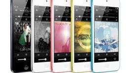 iPhone 5S podle analytika