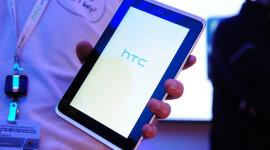 Dva tablety od HTC bez Andoridu?