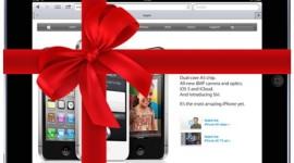 Vánoce 2012: Jaký tablet v ceně kolem 14 000 Kč