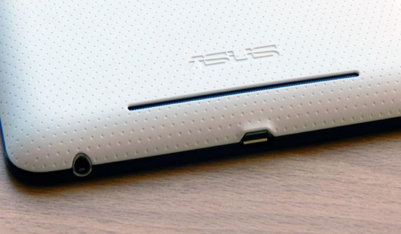 Extra levný Nexus 7 již příští rok?