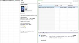 Sony představila vlastní Flash Tool