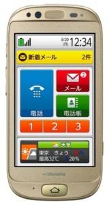 Mobil pro seniory z Japonska míří do Evropy