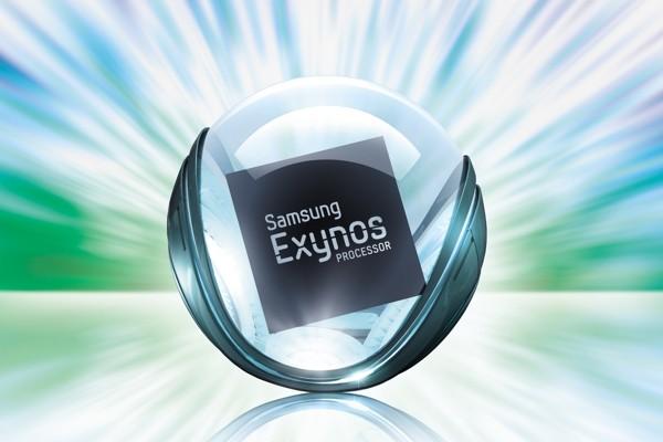 Samsung Exynos M1 Mongoose – už i vlastní procesorová jádra?