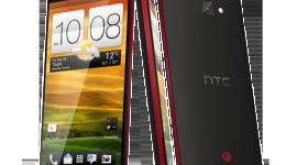 HTC Butterfly oficiálně: Droid DNA pro zbytek světa