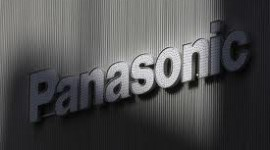 Panasonic P-02E: naděje pro potápějící se loď?