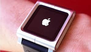"""Apple a Intel pracují na """"chytrých"""" hodinkách [Spekulace]"""