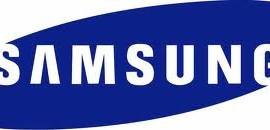 Co nového plánuje Samsung pro příští rok?