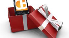 Vánoce 2012: Jaký smartphone vybrat kolem 8000 Kč