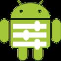 Control panel for Android: mějte svůj Android pod kontrolou