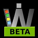 Caesar III na Androidu pomocí Winulatoru