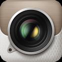 Pudding Camera – Další alternativní fotoaplikace s efekty
