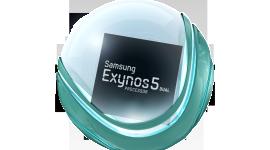 Samsung získal ocenění za nejlepší inovaci [CES 2013]