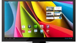 Archos TV Connect – Android ve vaší televizi