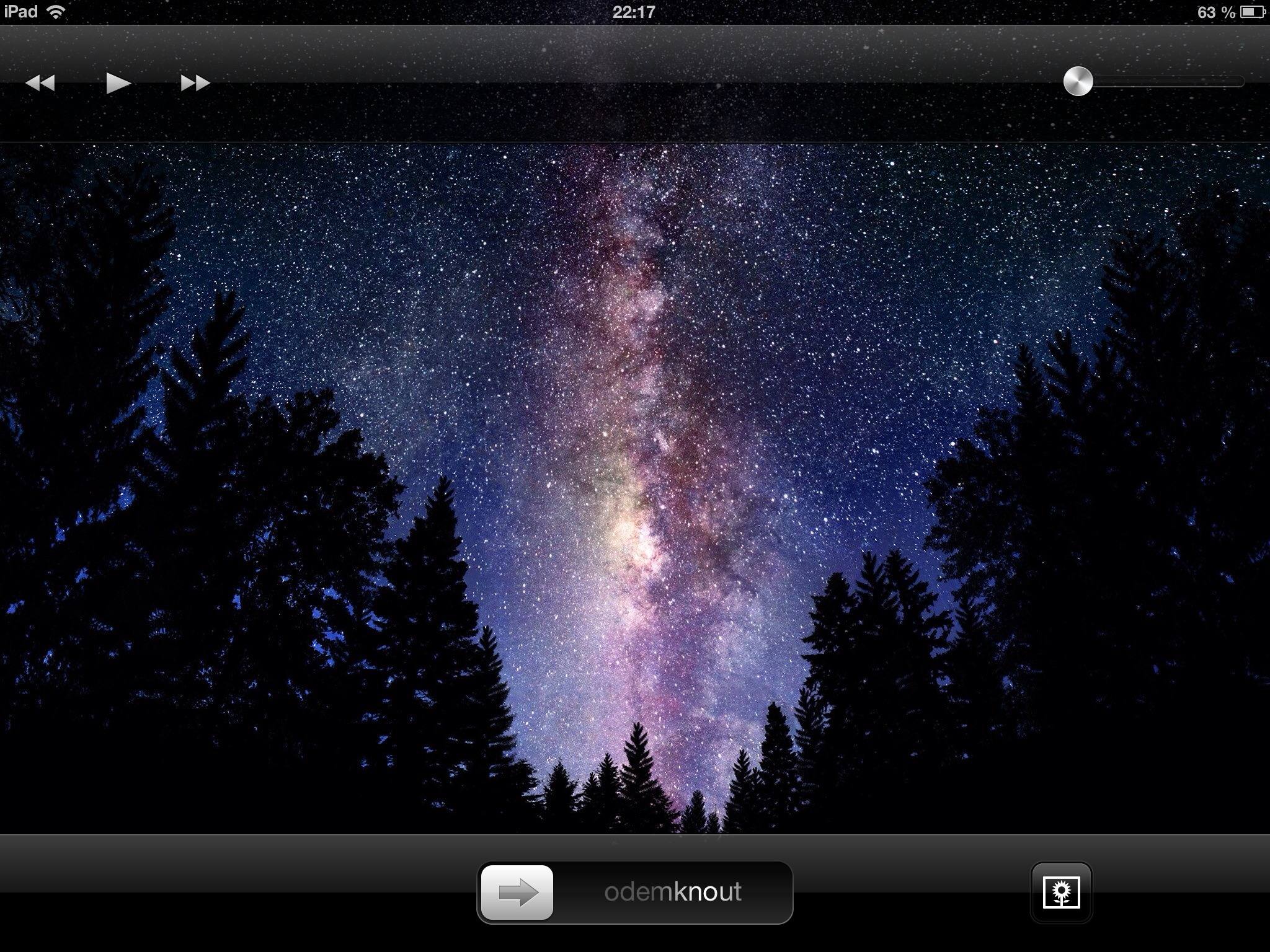 Apple vydal aktualizaci iOS 6.1