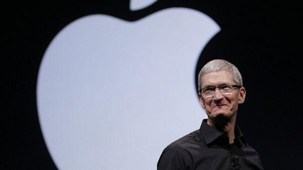 Co pro nás chystá Apple v tomto roce?