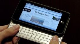 EX Hybrid Controller pro iPhone 5 – kryt, klávesnice a herní ovladač