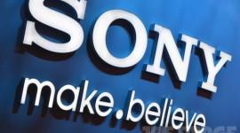 Sony nový Playstation nepředstavilo [CES 2013]