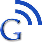 Google zřejmě buduje utajenou mobilní síť