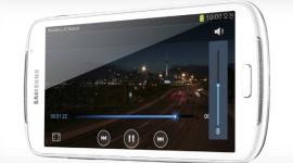 Samsung představí další smartphone s 5,8″ displejem