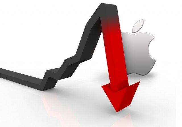 Apple v Číně prohrává boj s firmou Coolpad