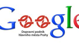 Google uvedl navigaci v pražské hromadné dopravě