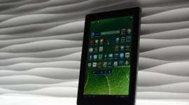 Vizio: 7″ tablet s Tegrou 3 uvnitř