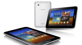 Jsou známy budoucí tablety od Samsungu – 7palcový nehledejte