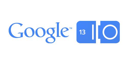 Ukáže se na Google I/O nová Motorola X s Key Lime Pie?