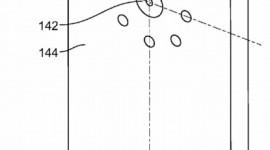 Google – patent na rozmístění LED diod na mobilu. Kvůli Nexusu?