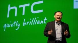 HTC mění marketing, zbavuje se sloganu Quietly Brilliant