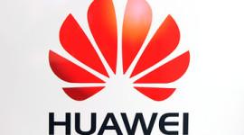 Huawei v roce 2012: 33% nárůst zisku
