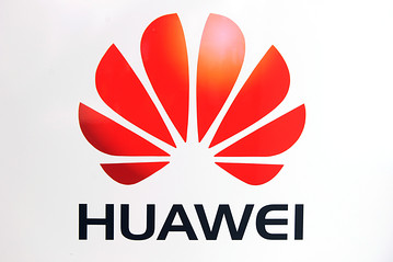 Huawei chce do 5 let porazit Samsung a Apple