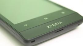 Recenze Sony Xperia Miro: skvělý low-end smartphone