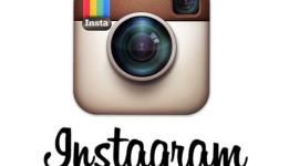 Instagram roste: 90 milionů aktivních uživatelů